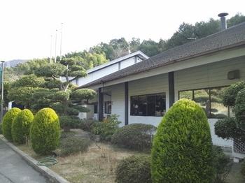 20130110_02.JPG