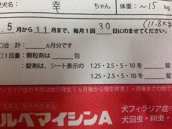 20140531_02.JPG